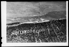 ロサンゼルス・タイムズ爆破事件