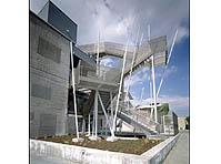 アートセンター・カレッジ・オブ・デザイン(Art Center)|アメリカ ...