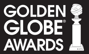 ������ǥ󥰥?�־޼�޼� / GOLDEN GLOBE AWARDS