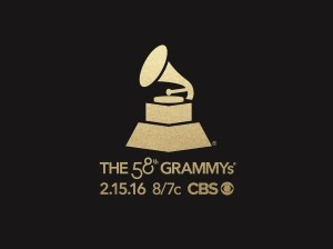 ����ߡ��޼�޼� / Grammy Awards