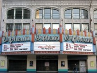 Orpheum Theater / ����ե�������Downtown Los Angeles / �����󥿥���?�󥼥륹��