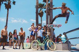 ロサンゼルス観光の厳選おすすめスポット15|ロサンゼルス観光ガイド|現地情報誌ライトハウス