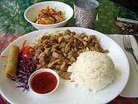 Leela Thai